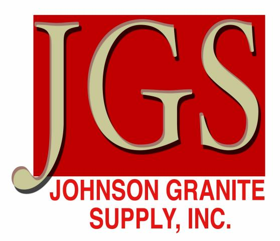 NEW_JGS_LOGO_DESIGN_FOR_TR_COPY.jpg